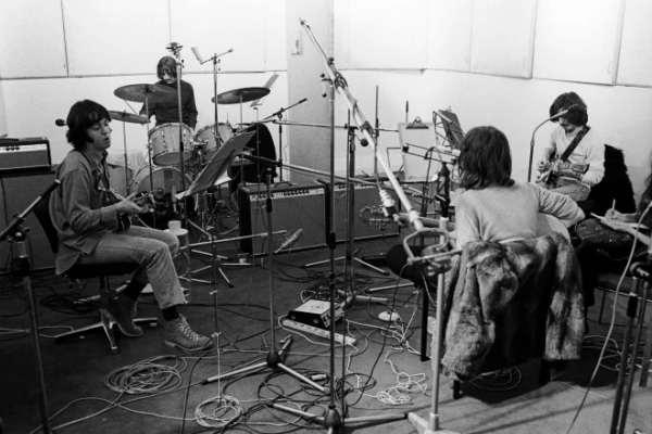 Los Beatles rescatan el legado de «Let It Be» con una reedición especial