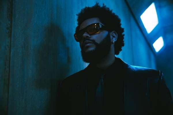 Para The Weeknd, ser Embajador de Buena Voluntad de la ONU es un «profundo honor»