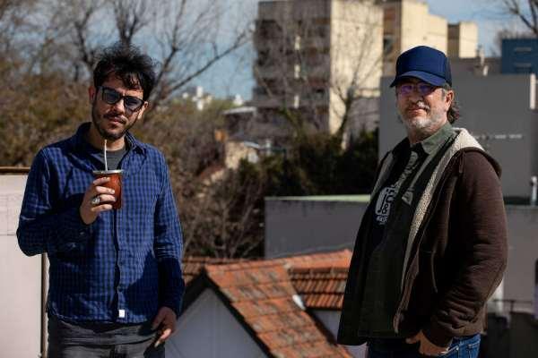 Tweety González y Lisandro Aristimuño se unen en el single «Una Pregunta Más»